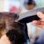 Hoe scheer je een hond? Lees deze tips.