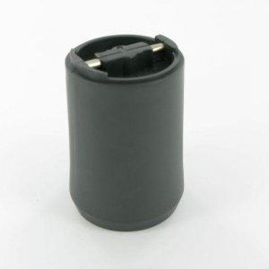 Accu voor PowerPro Ultra