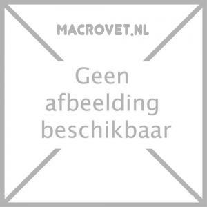 Veerslot Oster a5