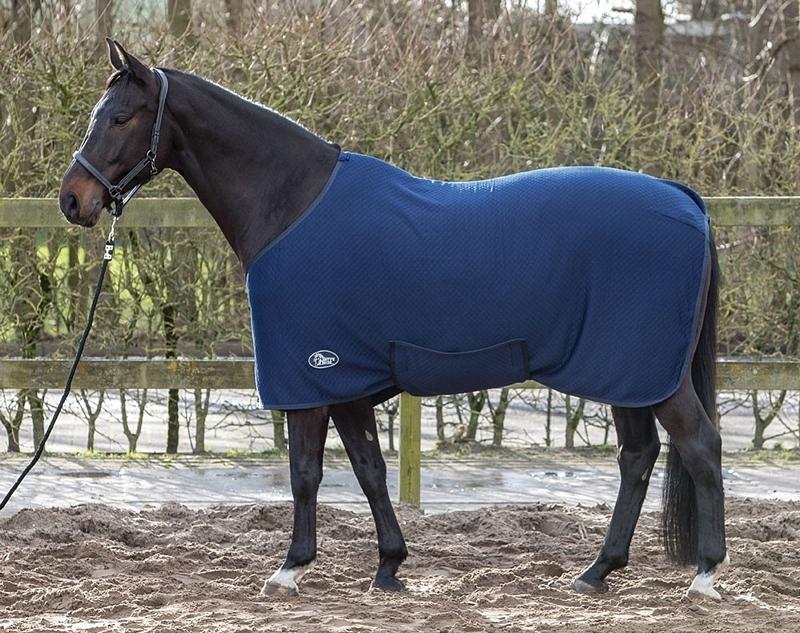 Harry's Horse Onderdeken Thermoliner