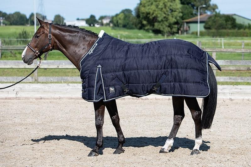 Harrys Horse Staldeken Highliner 500grs